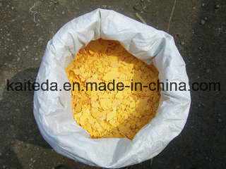High Quality of Sodium Sulfide Yellow Flake, Red Flake