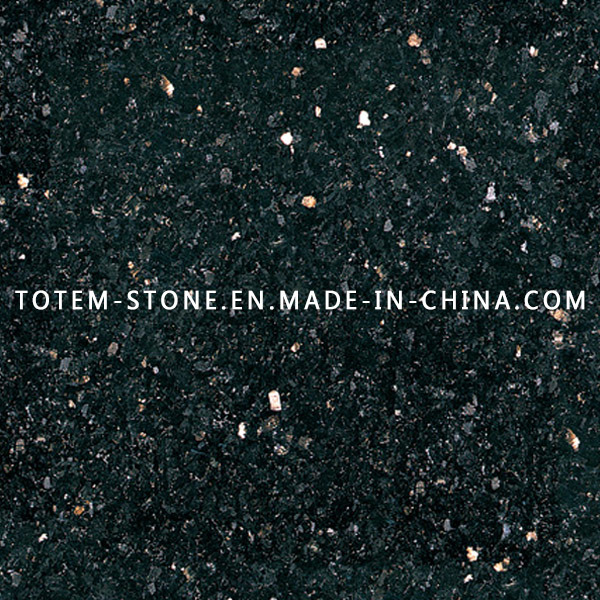 Natural Granite Stone Kitchen Flooring Tile, Granite Floor / Wall Tile
