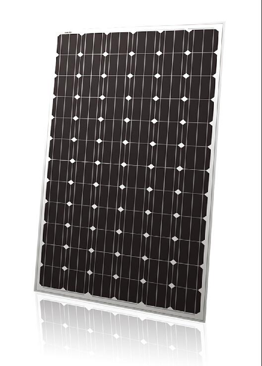 Yingli Brand High Quality Mono Solar Panel (SZYL-M310-36)