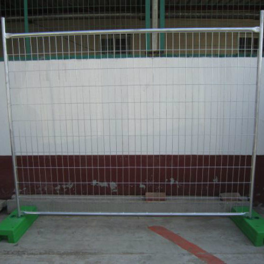 Best Quality Temporary Pool Fence