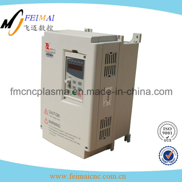 Fuling Inverter for CNC Router