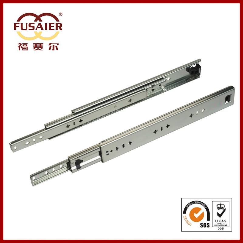 53mm Heavy Duty Ball Bearing Slide