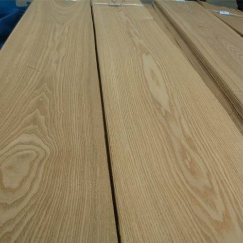 Ash Veneer Plywood ~ China ash veneer
