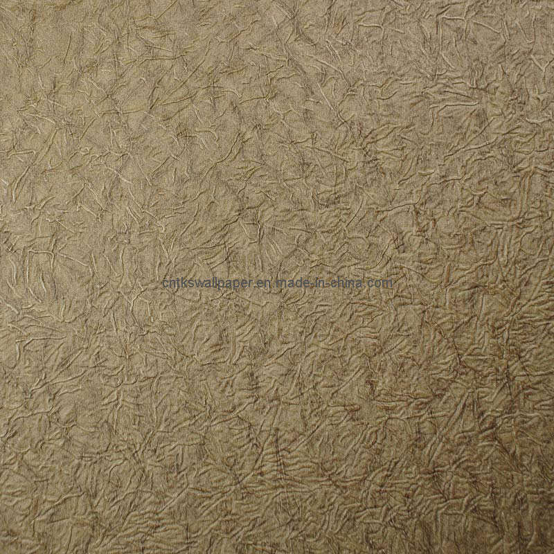 Plain color wallpaper 2015 best auto reviews for Solid vinyl wallcovering