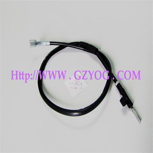 Various Cable for Motorcycle Speedometer Tachometer\ Brake \Throttle\ Clutch\Choke (AK-125S)