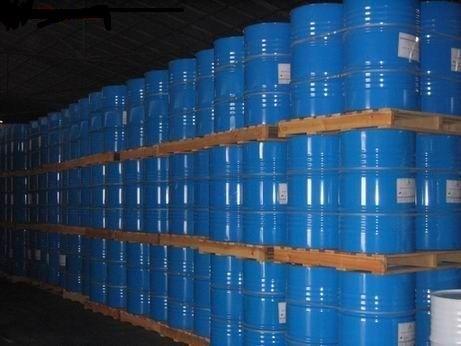 Sell Triethanolamine CAS: 102-71-6 High Quality