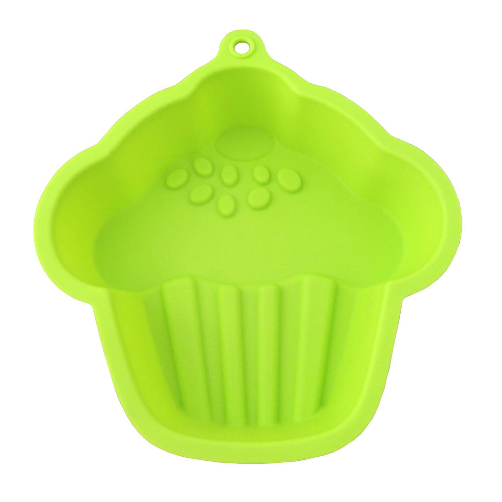 Silicone Cake Pop Moulds of Cooking Tool