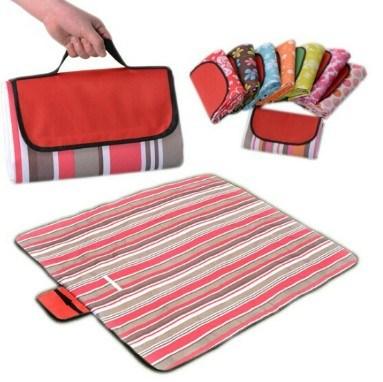Picnic Rug Picnic Mat Picnic Blanket