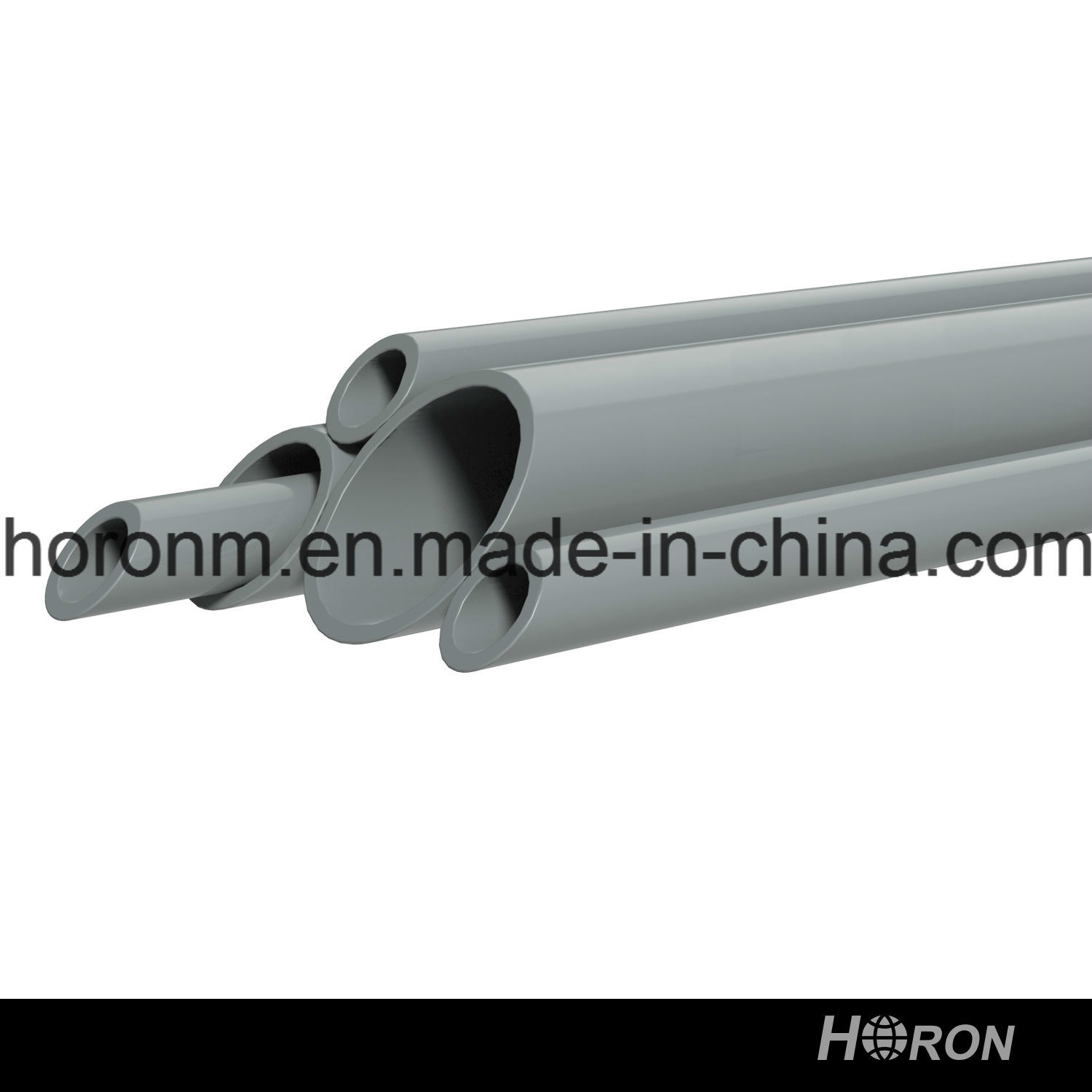 Water Pipe-CPVC Pipe-PVC Pipe-CPVC Tube-CPVC Sch80 Pipe-Pipe