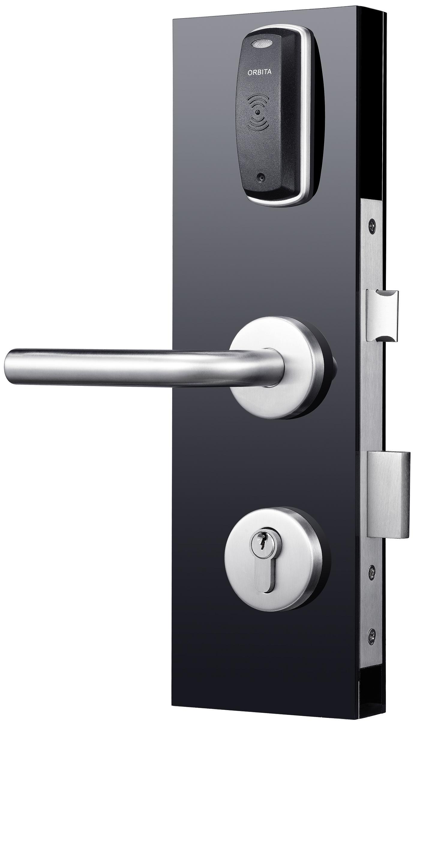 Hotel-Lock-Card-Lock-Door-Lock-S3062z.jpg