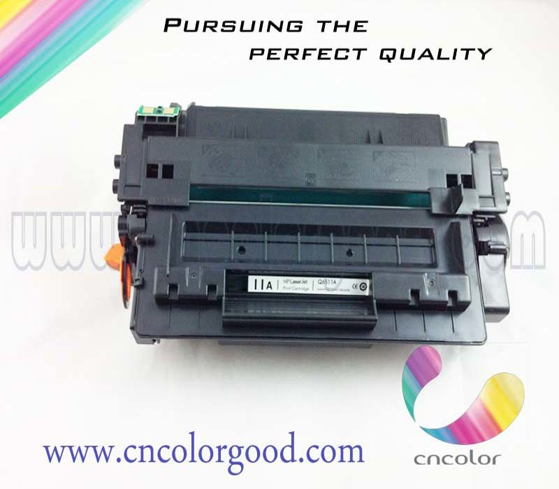 Cheapest Wholesale Original Q6511A/11A HP Laserjet Printer