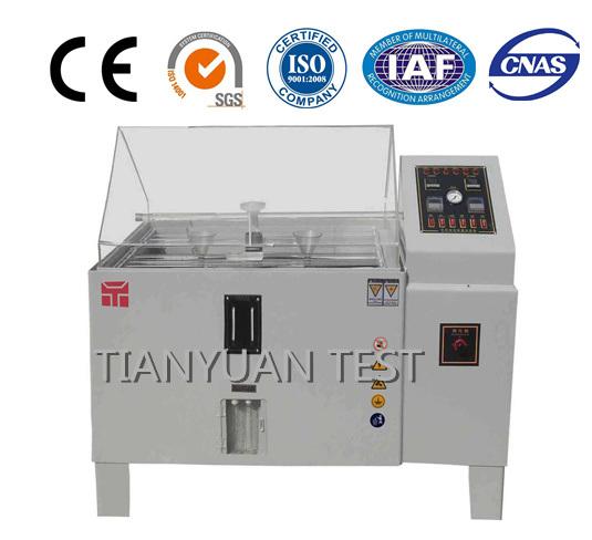 Ty-9015 Salt Spray Test Chamber/Equipment