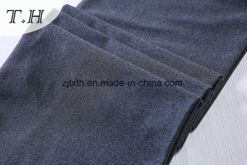 Sofa Fabric for Lining with Good Quality Fabric