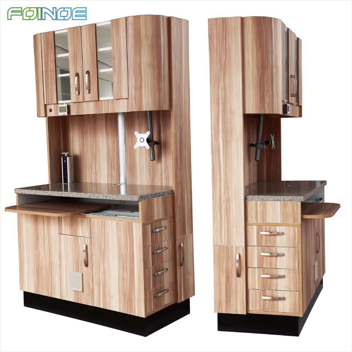 kinds of furniture. China DC-18 Ce Approved 18 Kinds Of Colors Dental Furniture - Furniture, Cabinets For Sale I