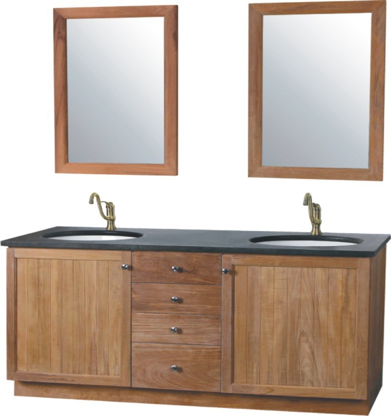 Bathroom Furniture Bathroom Cabinet NIXON D160 China Bathroom Cabinet Bath