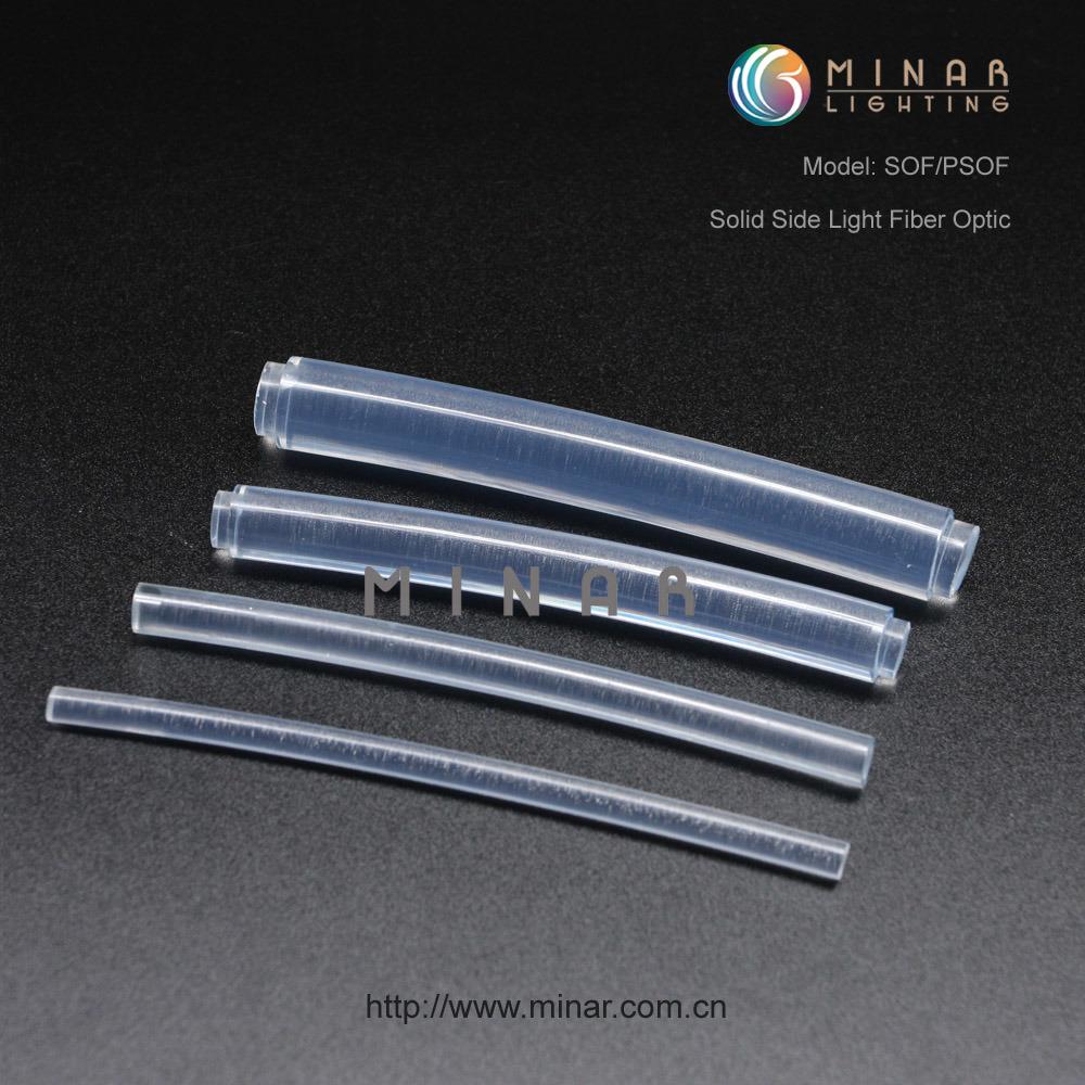 big size fiber optic lighting cable swimming pool fiber. Black Bedroom Furniture Sets. Home Design Ideas