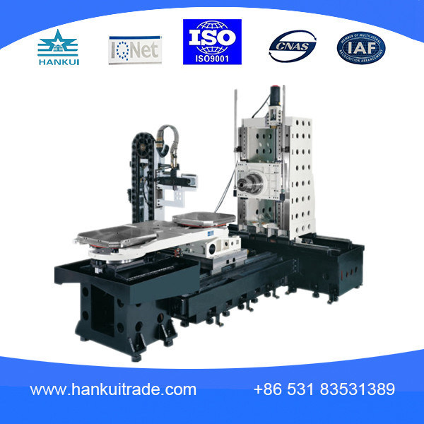 Lego Technic Cutting CNC Lathe Boring Machine