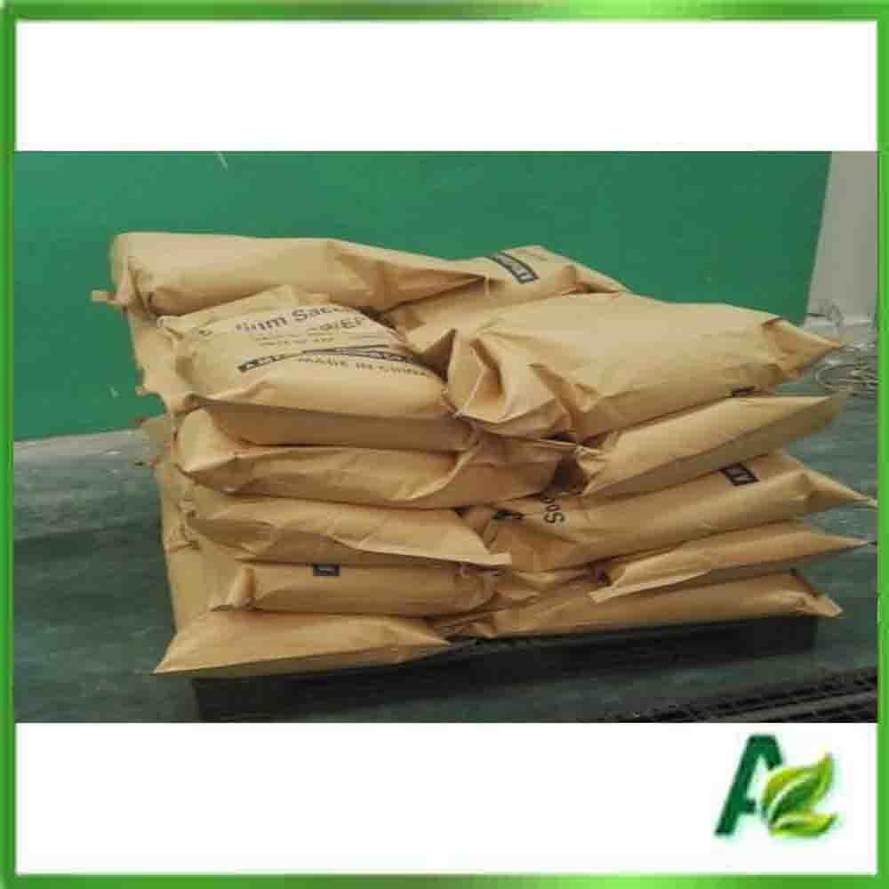 Cuckoo Sodium Saccharin with High Quality, Plant/Factory Price, CAS: 6155-57-3