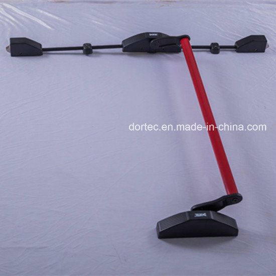 Exit Door Hardware - Push Bar Dt-1700b