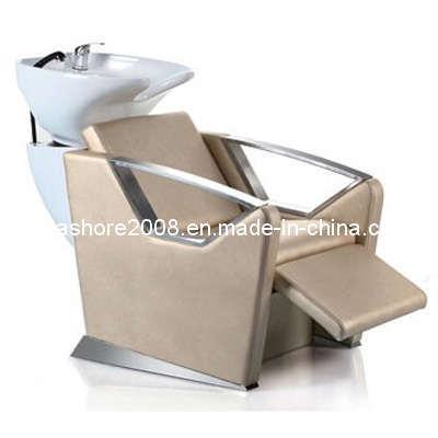 Shampoo Chair (A731)