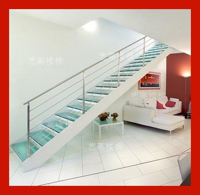 ... Design In Kerala Villas   Joy Studio Design Gallery - Best Design