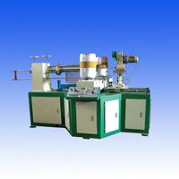 Automatic Paper Core Making Machine (CZ-75) , Tube Paper Core Making Machine