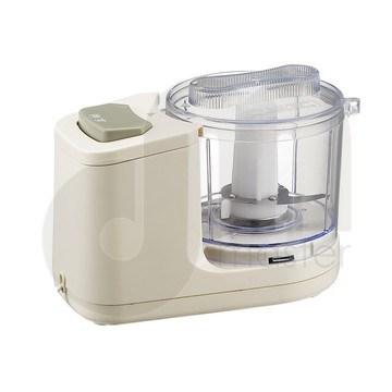 Cuisinart Mini Food Processor Argos