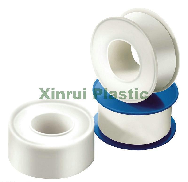 Ptfe teflon thead seal tape