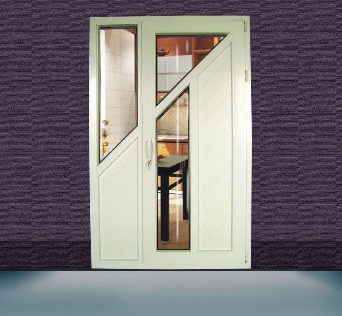 1050 #704333 Door Security: Exterior Door Security Hardware image Secure Exterior Doors 39331139