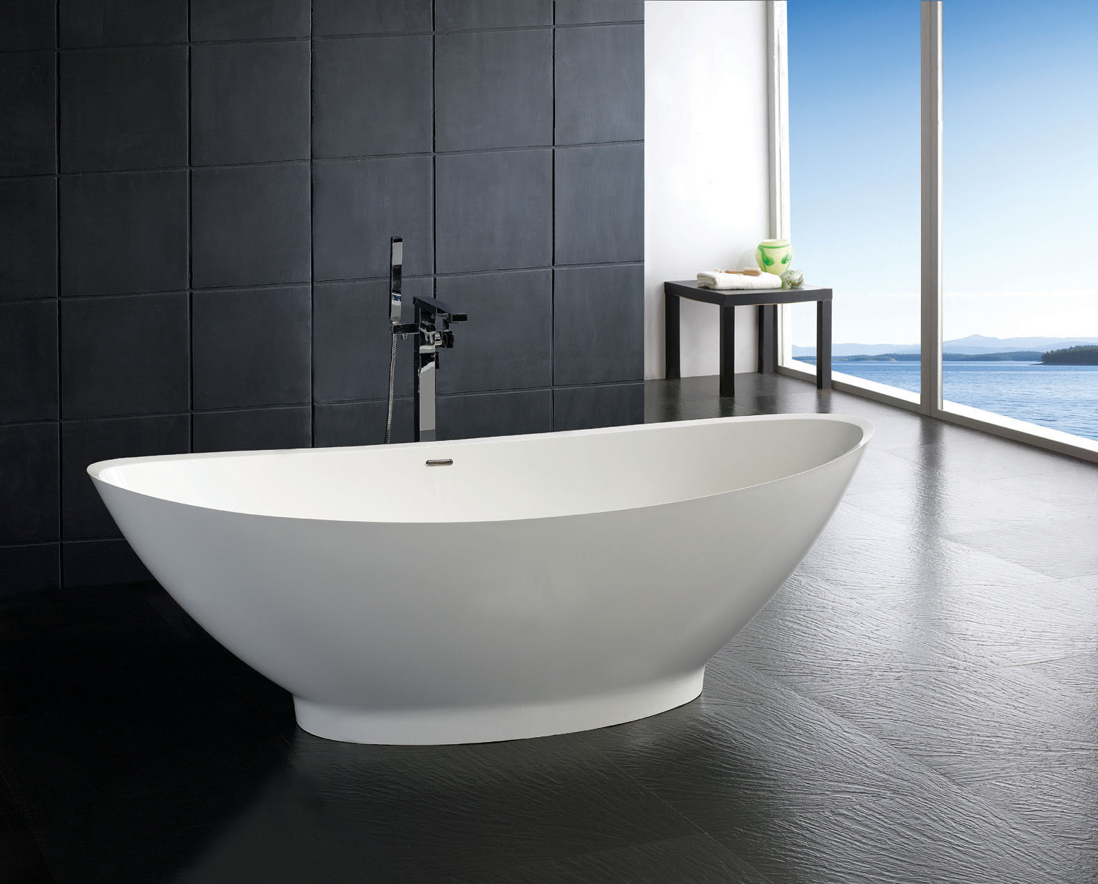 2 Person Soaking Tub The Best Inspiration For Interiors Design And Furniture