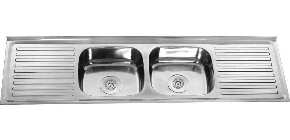 Great Stainless Steel Sinks 1000 x 483 · 64 kB · jpeg