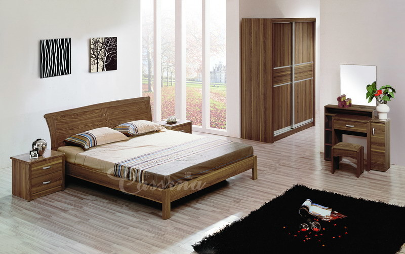 bedroom furniture india image search results