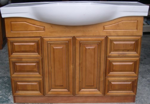 discount bath vanity china bathroom cabinet cabinet