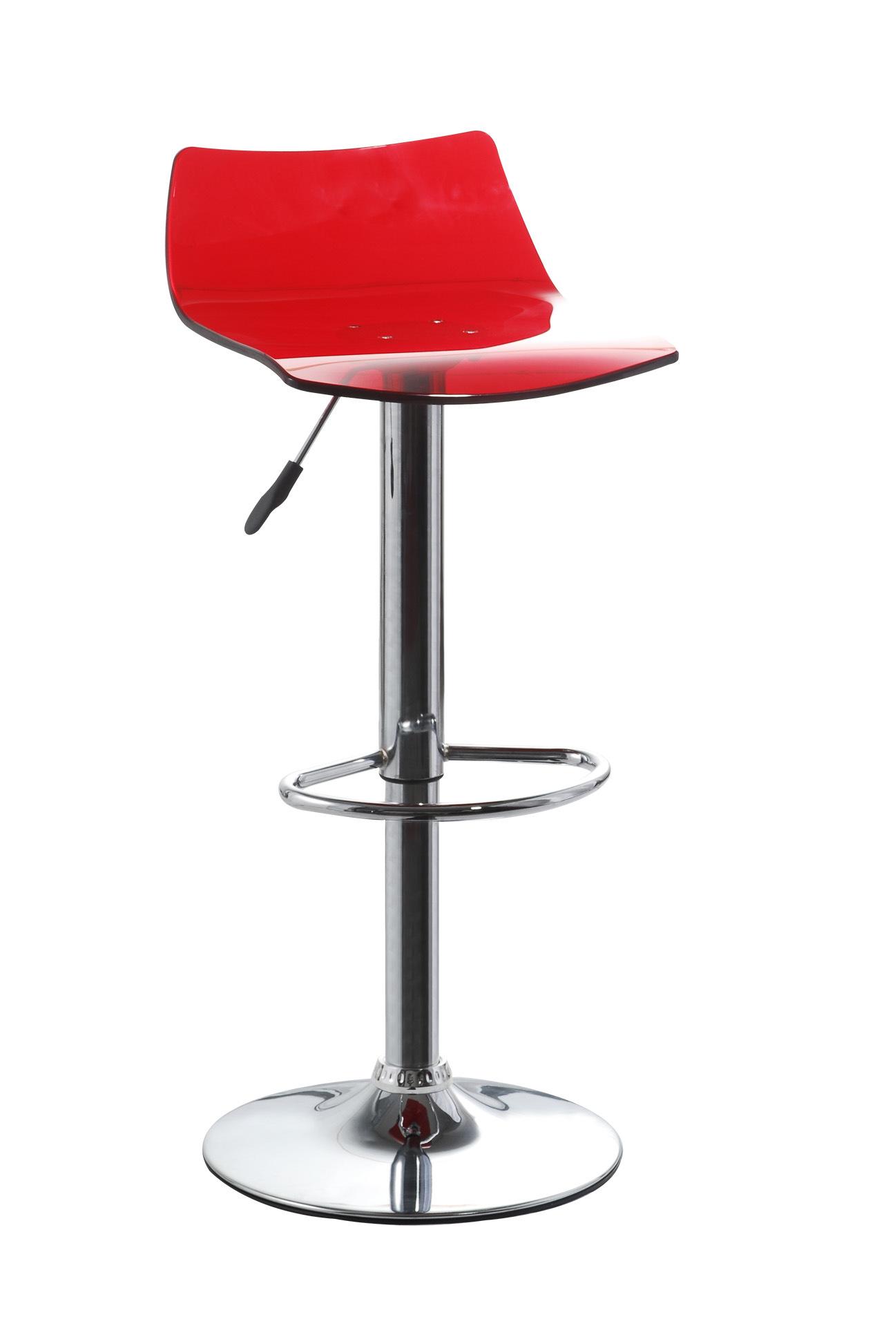 China Bar Stool Bar Furniture Jb1061 China Bar Stool