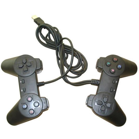 Imagenes de joystick.