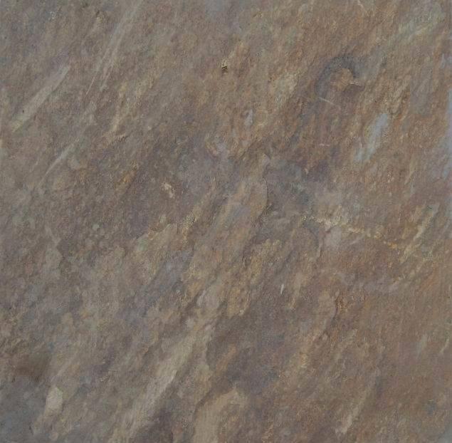 China Slate Flooring Tile SF2211 China Slate Slate Flooring Tile