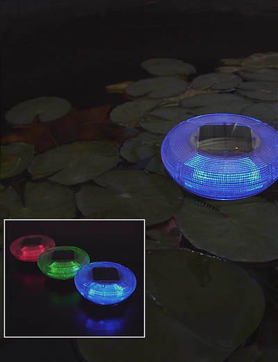 China swimming pool floating solar light sl 01 china swimming pool accessories swimming for Floating lights for swimming pool