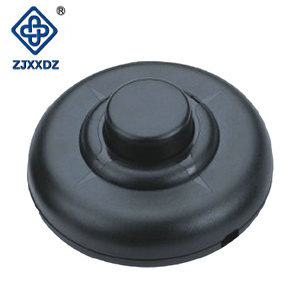 china cul foot switch for floor lamp china foot switch in line switch. Black Bedroom Furniture Sets. Home Design Ideas