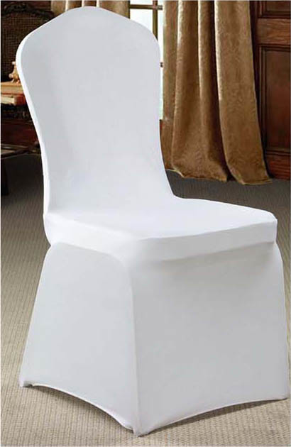 china lycra chair cover wedding chair cover china spandex chair