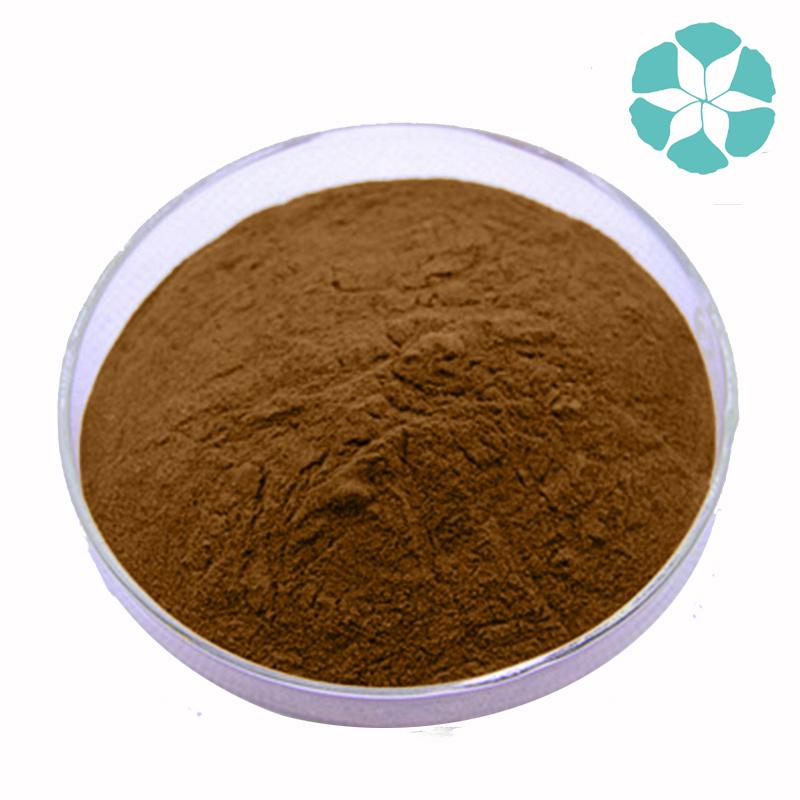 Rhodiola Rosea Extract / Rosavin / Salidroside