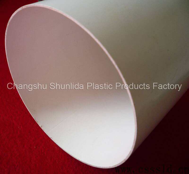 Large diameter pvc dwv fittings charlotte pipe download pdf