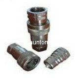 Quick Coupler (KSA Series)