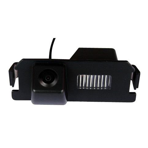 Waterproof Night Vision Car Rear-View Camera for Hyundai I30/Coupe