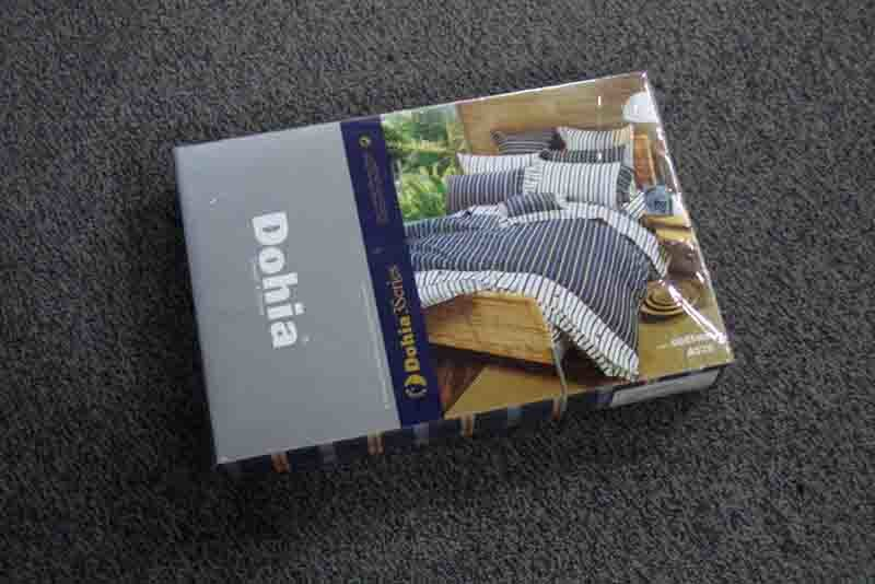 China Bedding Set PACKING 1 China bedding set quilt