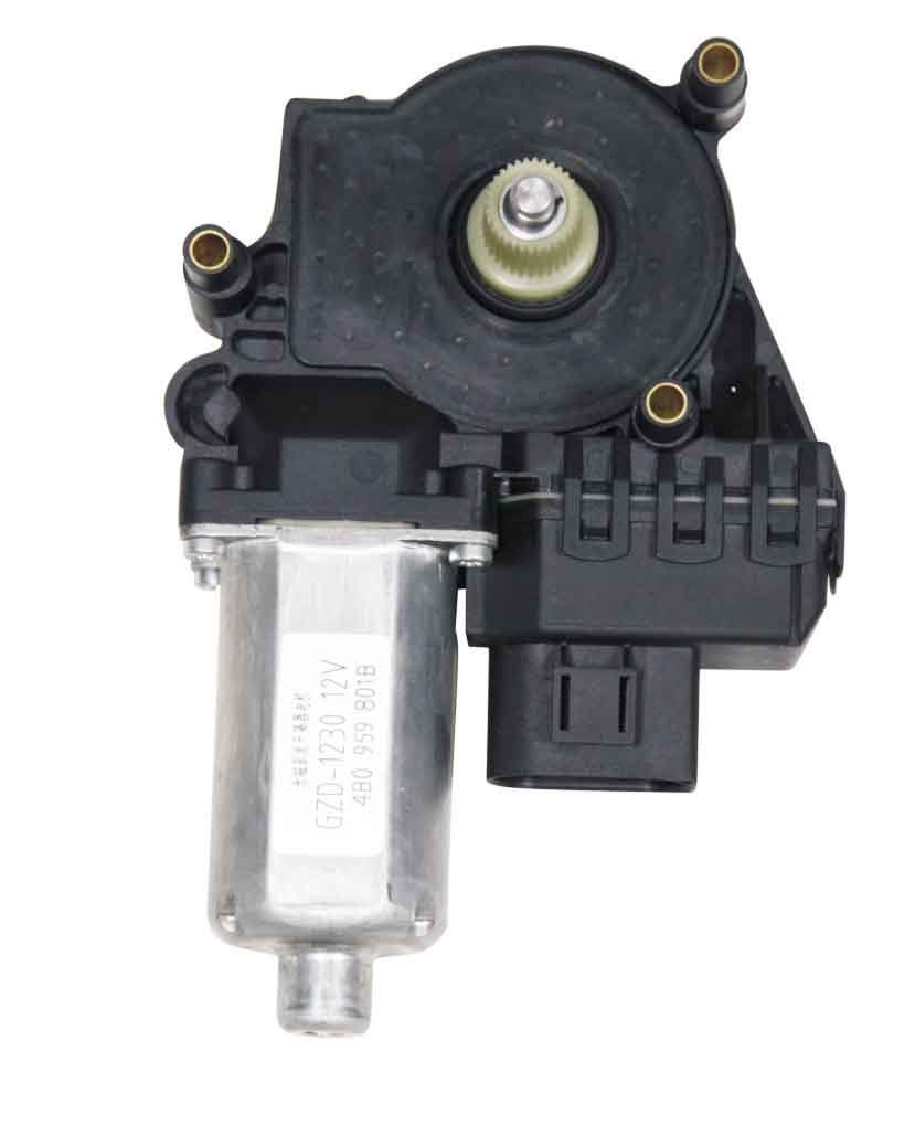 China auto window regulator motor china window regulator Window motor and regulator cost