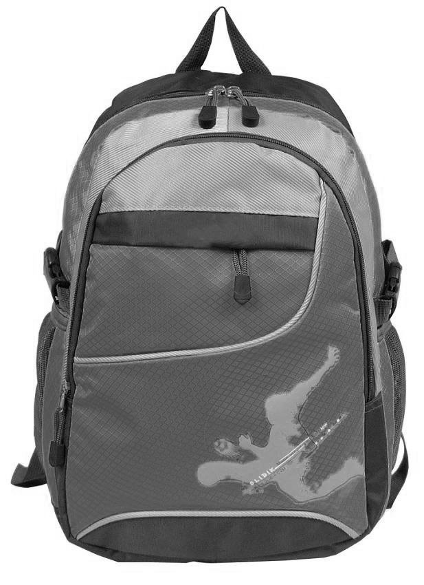 Cheap School Bag Backpack for School Students