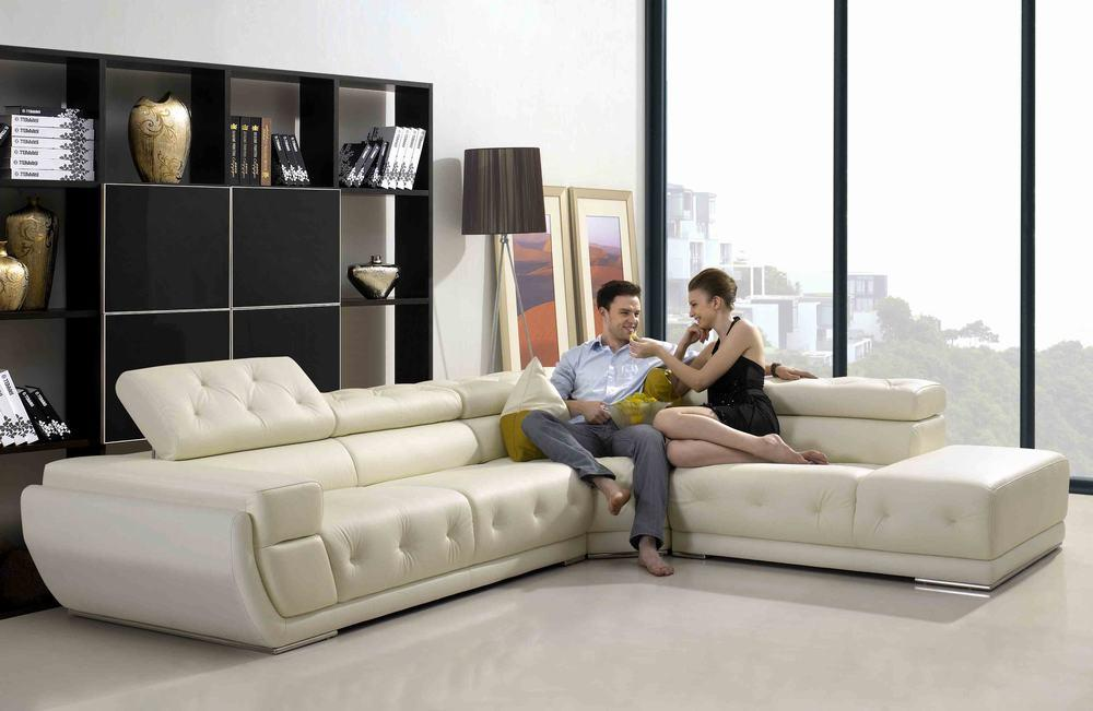 Sofas Sofa Beds Leather Sofas And Furniture Stores Dfs