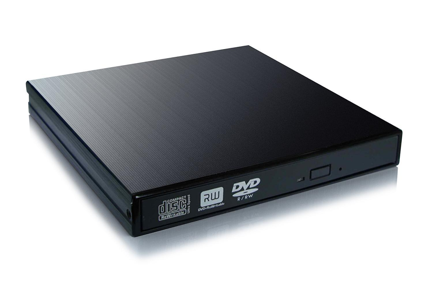 china optical drive enclosure dvd optical dvd rw cd rw stw 8003 china optical drive. Black Bedroom Furniture Sets. Home Design Ideas