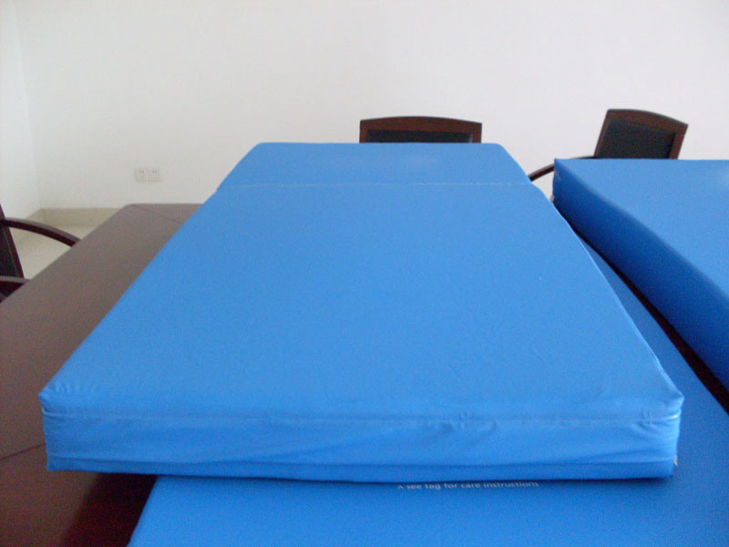 twin xl hospital bed mattress 2