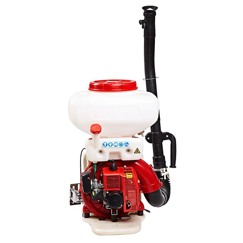 Super Good Quality Sprayer 415